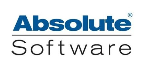 Wpid Absolute Software 2  Use E1326231505490