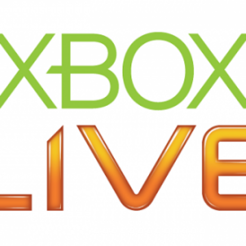 XBOX Live mobile gaming to come to Android?
