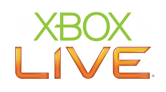 Xbox Live Update Adds Paypal