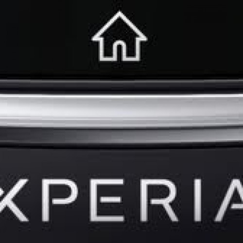 ATT Announces First Sony LTE Smartphone – Xperia Ion