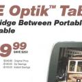 zte_cropped_optik_feature