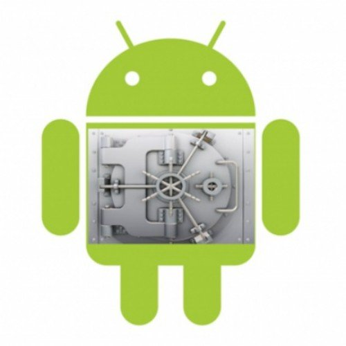 Android 4.2 intros new levels of protection, permissions, and privacy