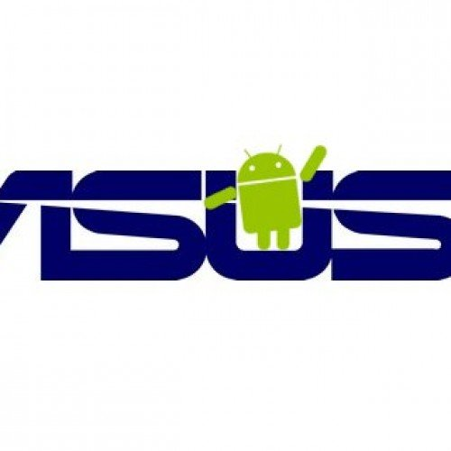 "Asus introduces two new tablets at MWC under the name ""Transformer Pad"""