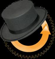 Logo CWM