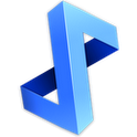 DoubleTwist Logo
