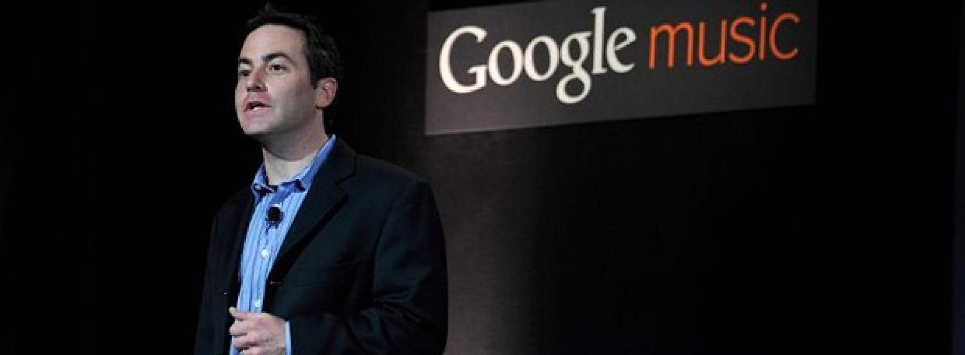 Google not satisfied with Music numbers, aims for better results in 2012