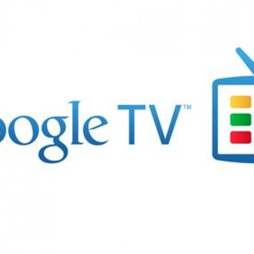 Previously filed patent could bring voice commands to Google TV
