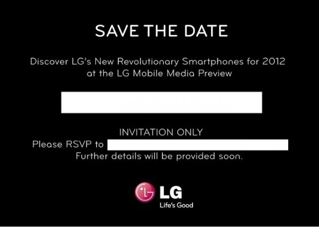 LG-Preview-at-MWC