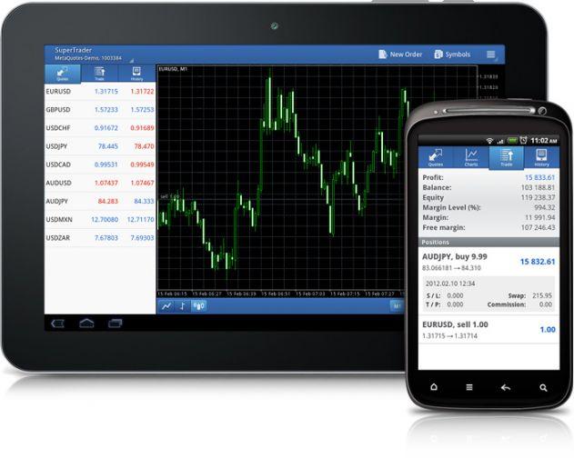 MetaTrader5_Android_2
