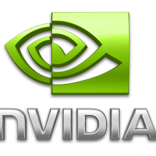 NVIDIA Announces 5 HD games for Tegra 3, including Sonic the Hedgehog