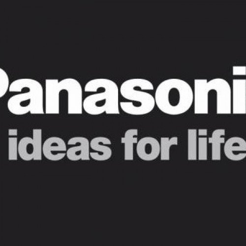 Panasonic introduces Toughpad FZ-X1 smartphone at MWC