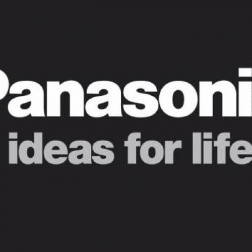 Panasonic introduces the Eluga Power at MWC