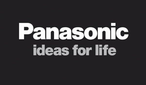 Panasonic-Low-Res-Logo-600x350