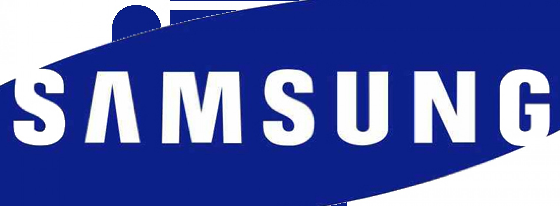 Samsung announces Galaxy Note 10.1 and Galaxy S 4.2 MediaPlayer