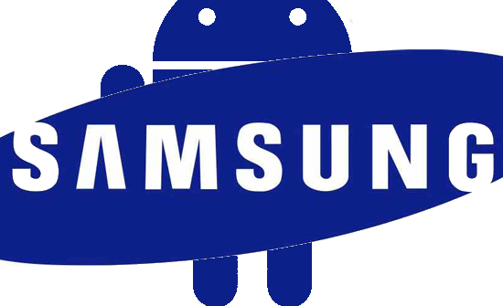 Samsung2