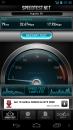 Screenshot_2012-01-07-07-45-04