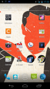 Screenshot_2012-01-29-17-22-32