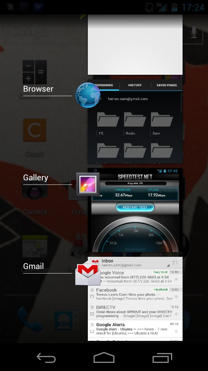 Screenshot_2012-01-29-17-24-41