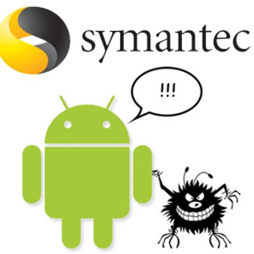 Symantec discovers botnet targeted at Chinese users