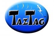 TazTag