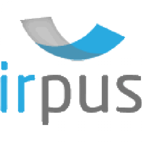 Airpush ad network continues to grow *cough* SPAM on the Android platform