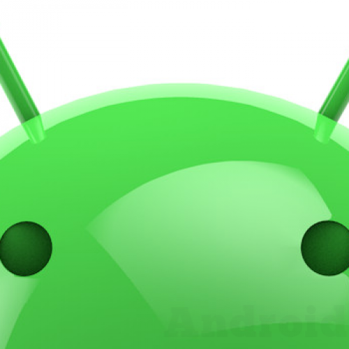 Google Exec hints next Android update coming this fall