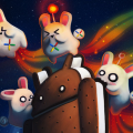 android_gingerbread_rainbow_nexus_feature