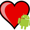 android_heart_feature