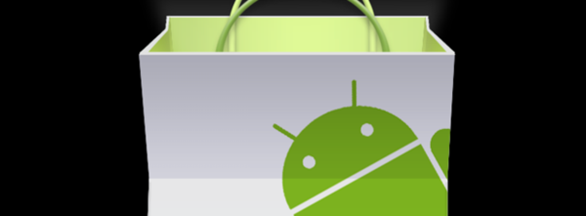 Android app size limit increased from 50MB to 4GB