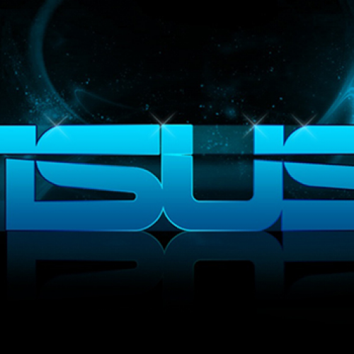 ASUS launching something new at Mobile World Congress?