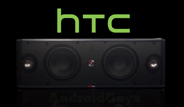 beatsbox_htc_feature