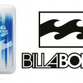 billabong_xperia_active_feature