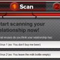 bit_defender_relationship