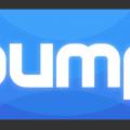 bump_logo_feature