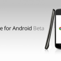 chrome_beta_android_feature