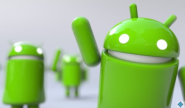 closeup_waving_android_eye_feature2