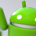 closeup_waving_android_eye_feature3