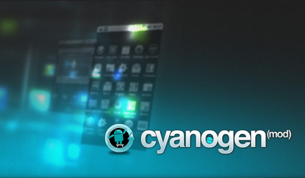 Cyanogenmod Feature