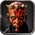 Darth Maul Me Featured