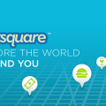 foursquare_feature