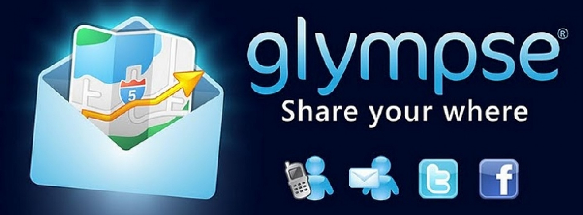 GLYMPSE hits 2 million Android downloads and plans to bring new features in update