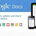 google_docs_feature