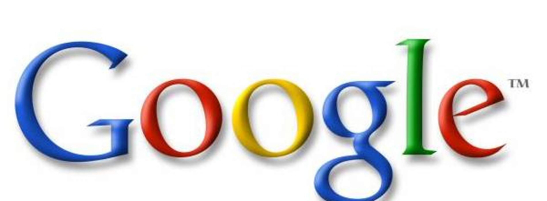 WSJ: Google getting into hardware business with entertainment device