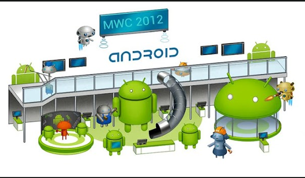 google_mwc_splash_feature