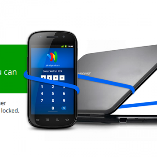 Prepaid Card returns to Google Wallet along with $5 credit
