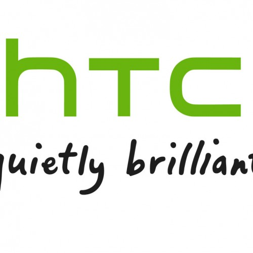 HTC officially announces HTC One Series