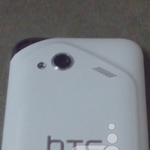 New HTC handset found with Android 4.0, LTE support
