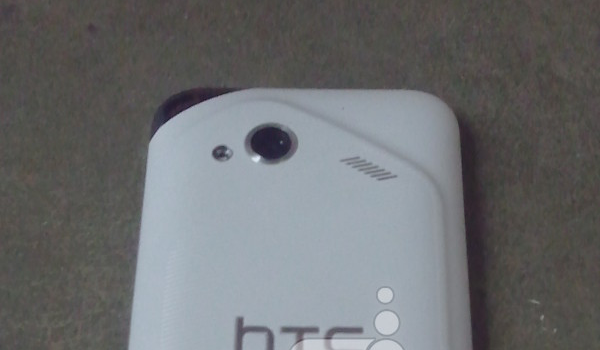 Htc Droid Incredible 3 Leak Fireball Feature