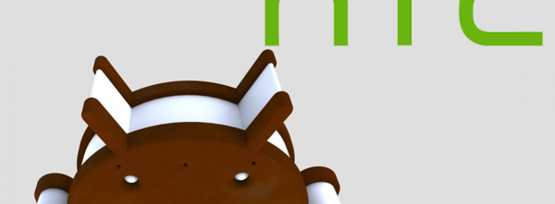 HTC confirms 16 Android handsets for Ice Cream Sandwich