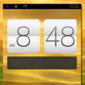 htc_sense_4_wall_blur_clock_feature